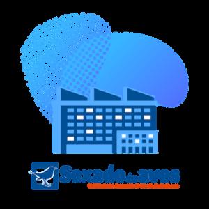 Laboratorio Sexadodeaves.com
